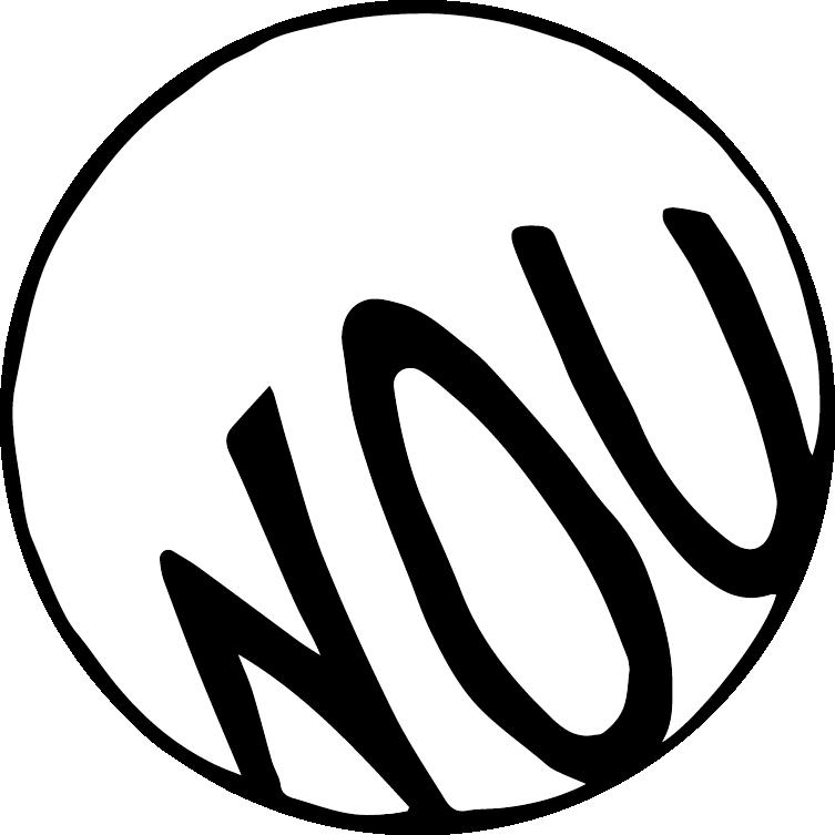 LE SAVON NOU